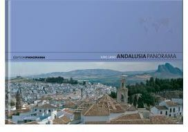 ANDALUSIA GLOBAL