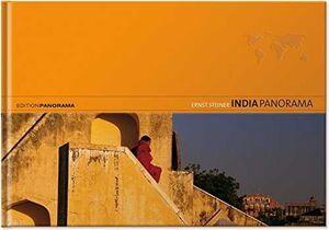 INDIA GLOBAL