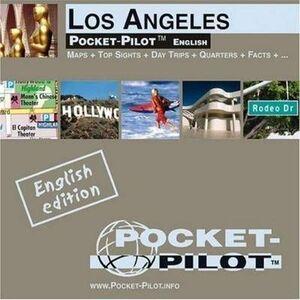 PLANO LOS ANGELES