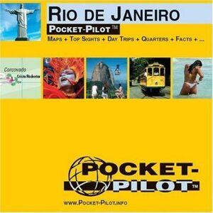 PLANO DE RIO DE JANEIRO