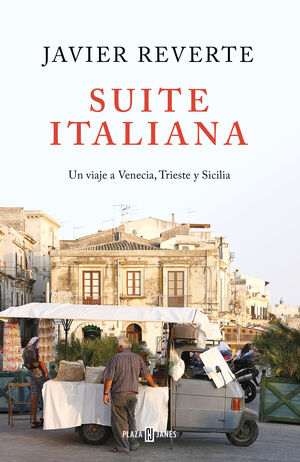 SUITE ITALIANA