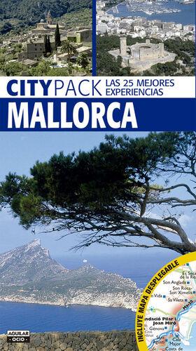 MALLORCA (CITYPACK)