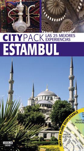 ESTAMBUL (CITYPACK)