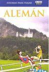 ALEMÁN (IDIOMAS PARA VIAJAR)
