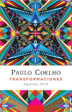 TRANSFORMACIONES (AGENDA 2013)