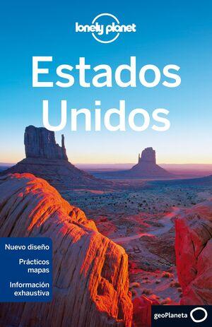 ESTADOS UNIDOS 4