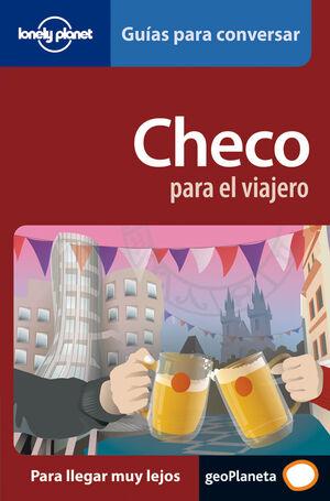 CHECO PARA EL VIAJERO 1