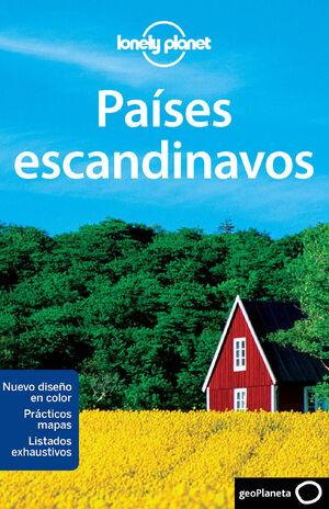 PAÍSES ESCANDINAVOS 5