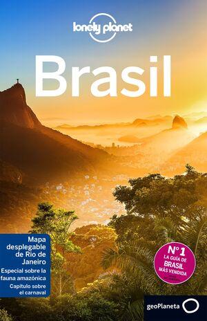 BRASIL 6