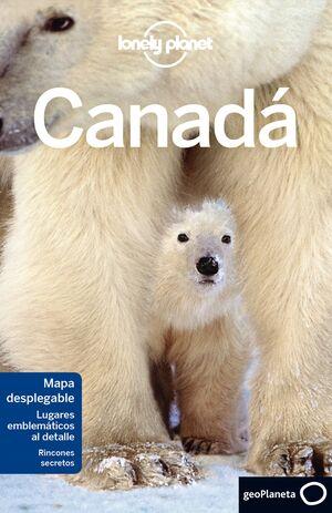 CANADÁ 4