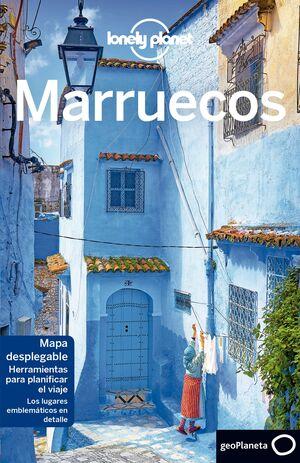 MARRUECOS 8