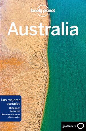AUSTRALIA 4