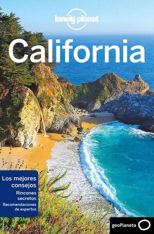 CALIFORNIA 4