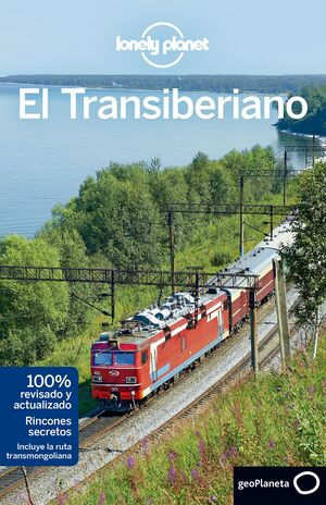 EL TRANSIBERIANO 1