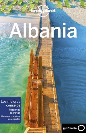 ALBANIA 1