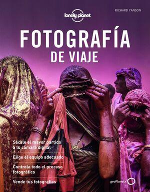 FOTOGRAFÍA DE VIAJE 3