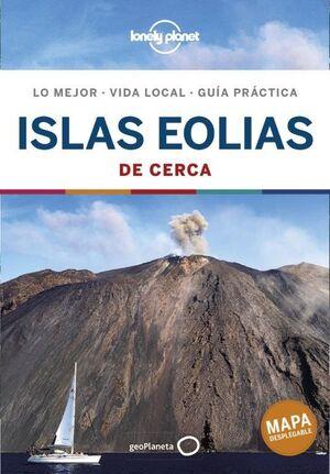 ISLAS EOLIAS DE CERCA 1