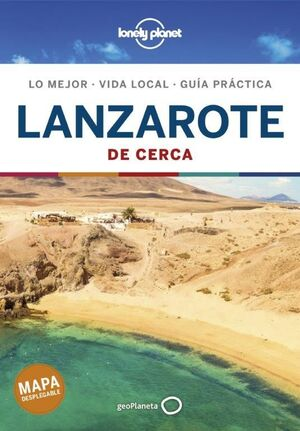 LANZAROTE DE CERCA 1