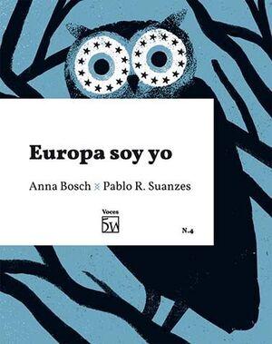 EUROPA SOY YO