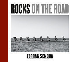 ROCKS ON THE ROAD