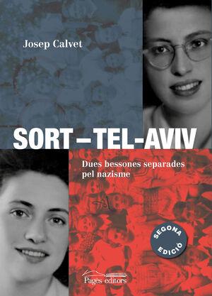 SORT–TEL-AVIV