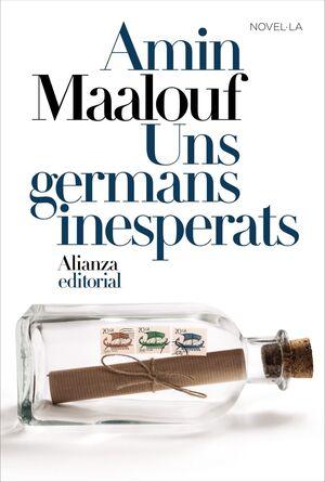 UNS GERMANS INESPERATS