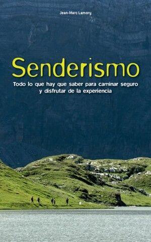 SENDERISMO