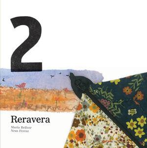RERAVERA