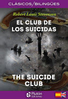 EL CLUB DE LOS SUICIDAS  /THE SUICIDE CLUB