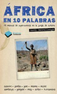 AFRICA EN 10 PALABRAS