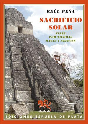 SACRIFICIO SOLAR
