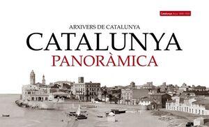 CATALUNYA PANORÀMICA