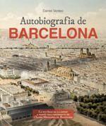AUTOBIOGRAFIA DE BARCELONA