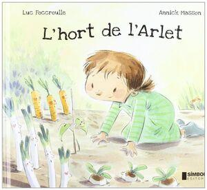 L'HORT DE L'ARLET