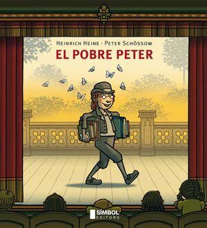 EL POBRE PETER