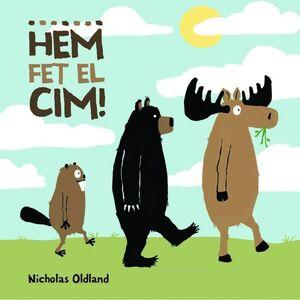 HEM FET EL CIM !