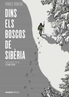 DINS DELS BOSCOS DE SIBERIA