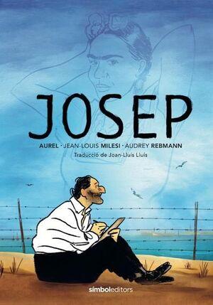 JOSEP (CAT)