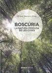 BOSCURIA CATALAN