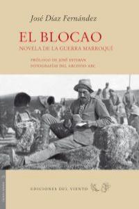 BLOCAO,EL