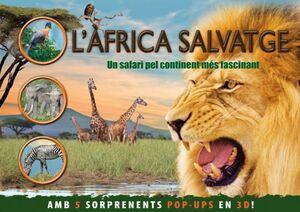 L'AFRICA SALVATGE
