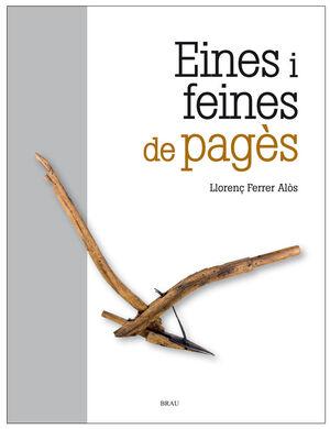 EINES I FEINES DE PAGÈS