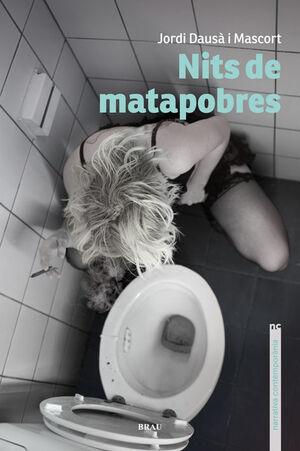 NITS DE MATAPOBRES