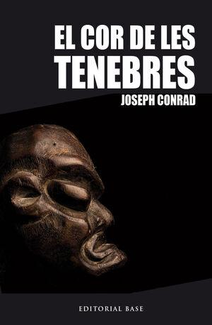 EL COR DE LES TENEBRES