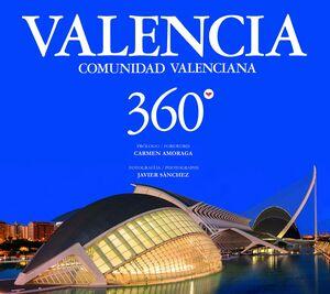 VALENCIA 360º