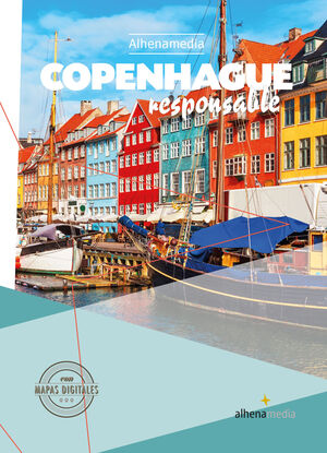 COPENHAGUE RESPONSABLE