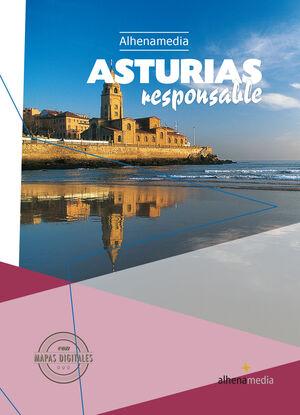 ASTURIAS RESPONSABLE