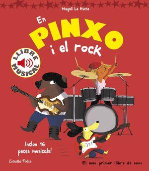 EN PINXO I EL ROCK