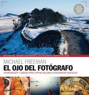 OJO DEL FOTÓGRAFO (2020)