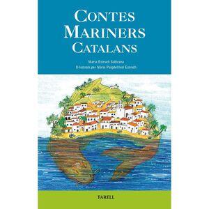 CONTES MARINERS CATALANS